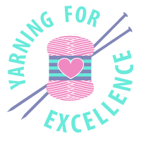 Yarning for Excellence