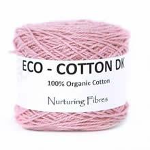 nurturingfibres_ecco_cotton